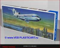 Plasticart.0022a