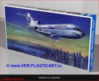 Plasticart.0023a
