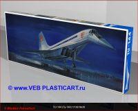 Plasticart.0026a