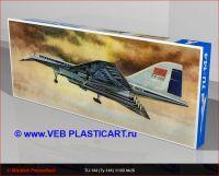 Plasticart.0027a