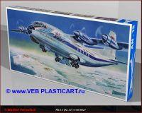 Plasticart.0029a