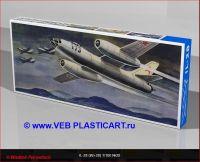 Plasticart.0032a