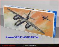 Plasticart.0033a