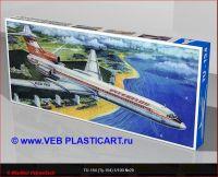 Plasticart.0034a