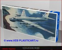 Plasticart.0036a