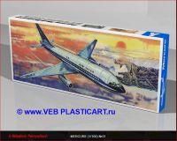 Plasticart.0038a
