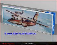 Plasticart.0040a
