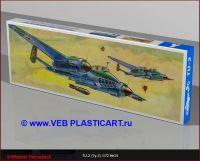 Plasticart.0041a