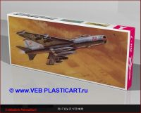 Plasticart.0044a