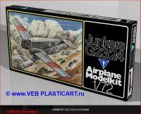 Plasticart.0046a