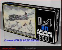 Plasticart.0047a