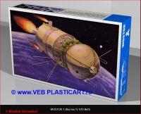 Plasticart.0055a