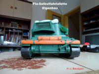 Galerie-Fla-SFL.0005
