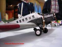 Ju-G24-Plasticart.0002