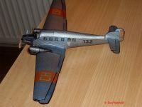 Ju-G24-CH.0002