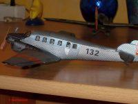 Ju-G24-CH.0006