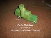 Galerie-KMB-Panzerauto-1917.0003