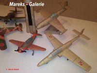 Galerie-MM-TS-11-ISKRA.0002