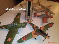 Galerie-MM-TS-11-ISKRA.0003