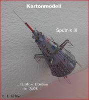 Galerie-Sputnik-3.0008
