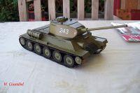 Galerie-T-34-85.0001