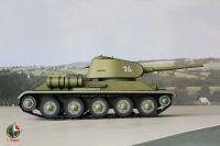 Galerie-T-34-85.0001a