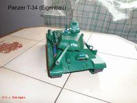 Galerie-T-34-85.0005a