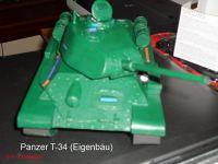 Galerie-T-34-85.0006a