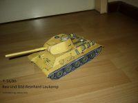 Galerie-T-34-85.0007