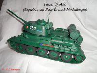 Galerie-T-34-85.0008