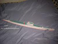 Galerie-U-Boot.0001