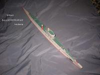 Galerie-U-Boot.0002