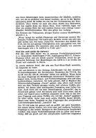Geschichte-Kranich-1957.0002