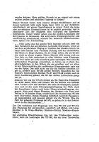 Geschichte-Kranich-1957.0003