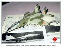 F43_MIG-29UB