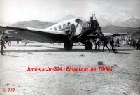 Ju-24-BS.0006