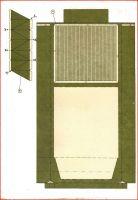 KMB-ATS-3-2.0001