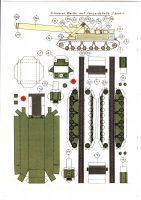 KMB-Armeefahrzeuge-II.0004