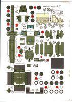KMB-Armeefahrzeuge-II.0006