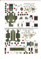 KMB-Armeefahrzeuge-II.0007