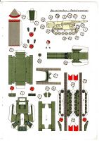 KMB-Armeefahrzeuge-II.0009