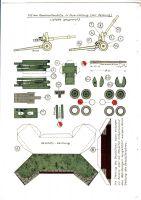 KMB-Armeefahrzeuge-II.0010