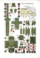 KMB-Armeefahrzeuge-II.0012