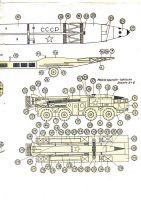 KMB-Armeefahrzeuge-III.0005