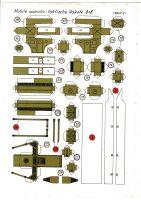 KMB-Armeefahrzeuge-III.0008