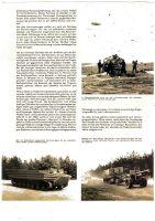 KMB-Armeefahrzeuge.0004