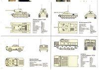KMB-Armeefahrzeuge.0005