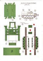 KMB-Armeefahrzeuge.0001