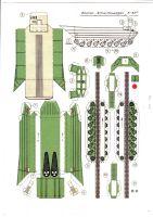 KMB-Armeefahrzeuge.0003
