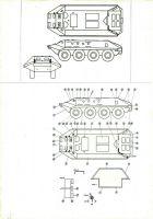 KMB-BTR-60.0003